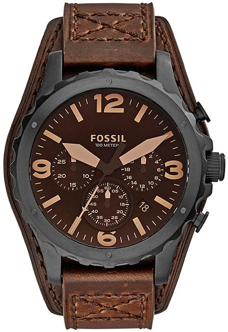 Мужские наручные часы Fossil JR1511