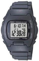 Женские наручные часы Q&Q MAC5-108