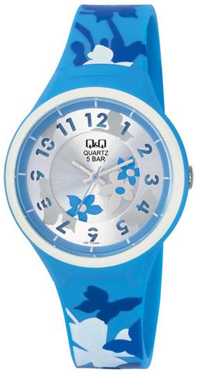 Женские наручные часы Q&Q GW77-004