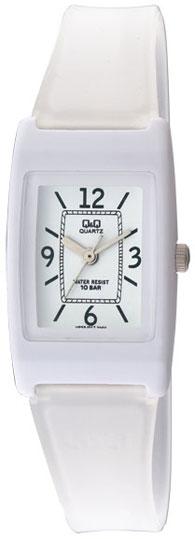Женские наручные часы Q&Q VP33-017