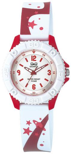 Детские наручные часы Q&Q VQ96-016