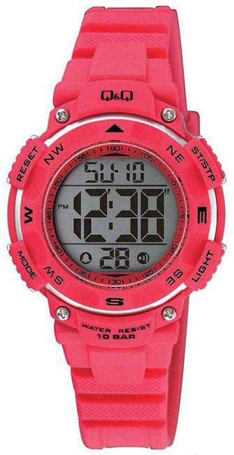 Женские наручные часы Q&Q M149-004