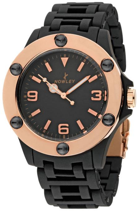 Наручные часы мужские Nowley 8-5233-0-2