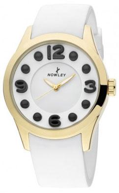 Наручные часы женские Nowley 8-5234-0-1