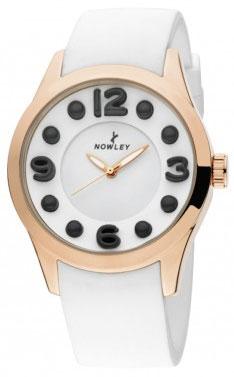 Наручные часы женские Nowley 8-5234-0-5