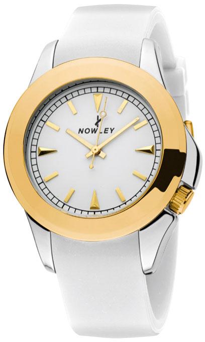 Наручные часы женские Nowley 8-5241-0-4