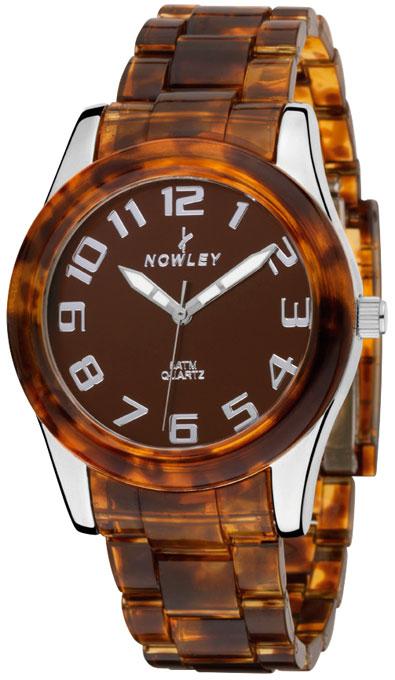 Наручные часы женские Nowley 8-5309-0-10