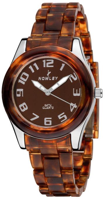 Купить Наручные часы женские Nowley 8-5310-0-10