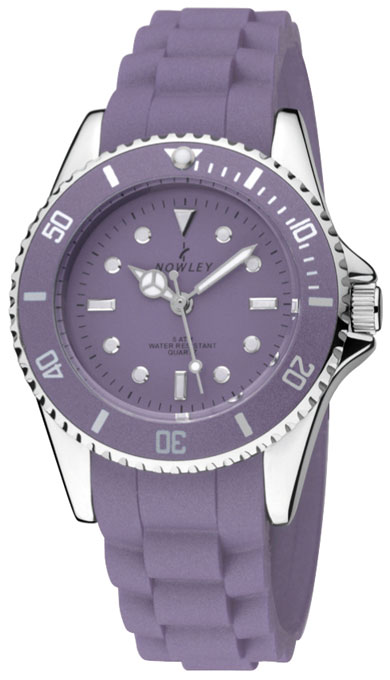 Наручные часы женские Nowley 8-5247-0-9