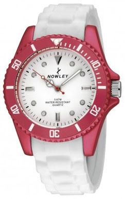 Наручные часы женские Nowley 8-5305-0-1