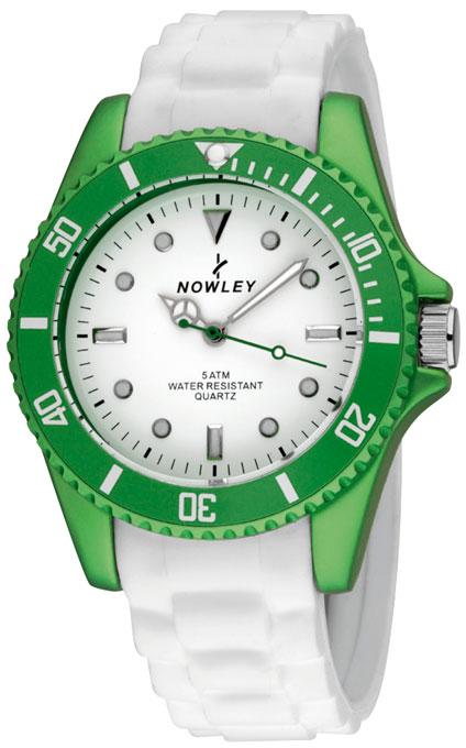 Наручные часы женские Nowley 8-5305-0-3