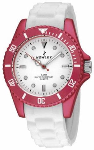 Наручные часы женские Nowley 8-5306-0-1