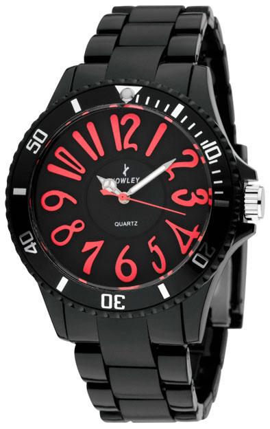 Наручные часы женские Nowley 8-6088-0-2