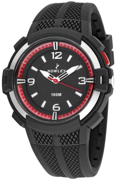 Наручные часы мужские Nowley 8-6168-0-2