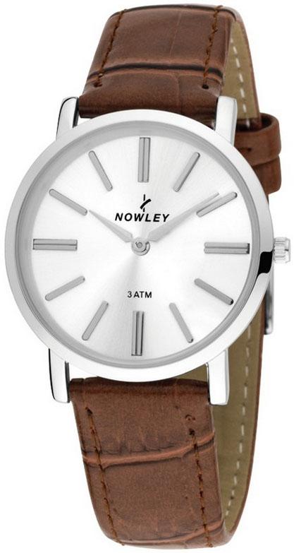 Наручные часы женские Nowley 8-5515-0-1