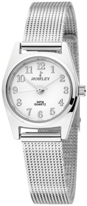 Наручные часы женские Nowley 8-5632-0-2