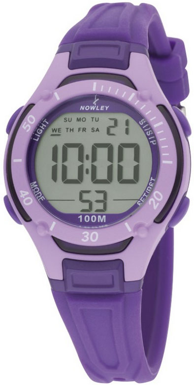 Наручные часы женские Nowley 8-6209-0-2