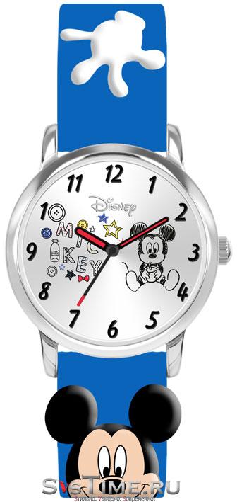Наручные часы детские Disney D2503MY
