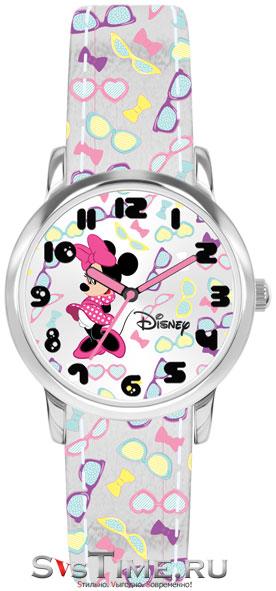 Наручные часы детские Disney D1503ME