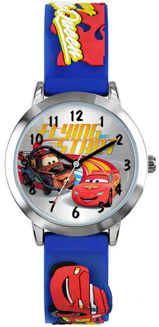Наручные часы детские Disney D4503C