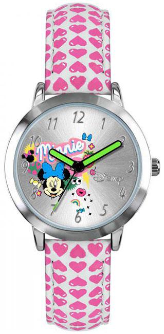 Наручные часы детские Disney D4703ME