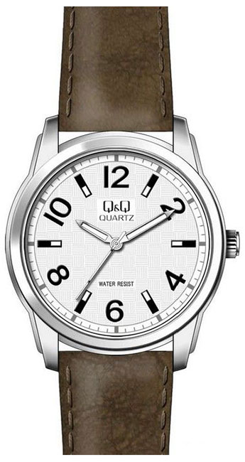 Мужские наручные часы Q&Q Q906-304