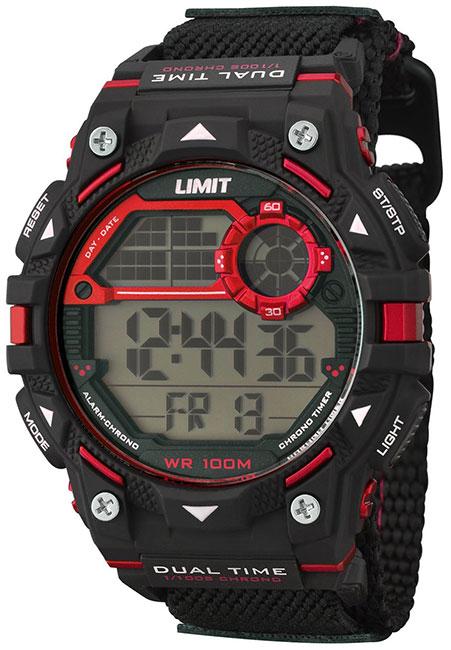 Купить Наручные часы мужские Limit 5603.24