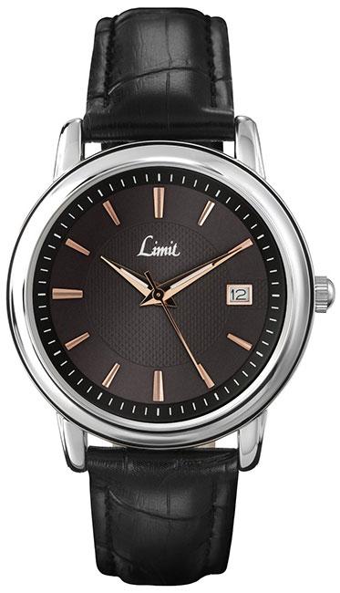 Наручные часы мужские Limit 5448. 01