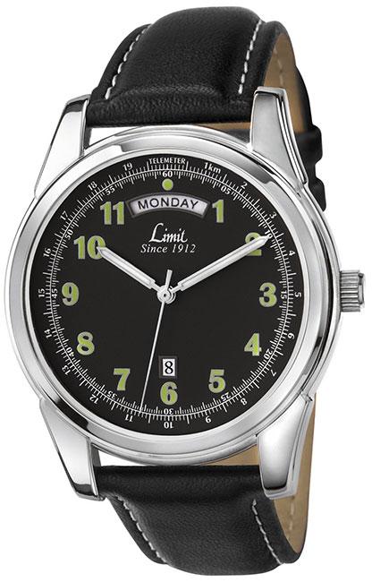 Наручные часы мужские Limit 5482. 01