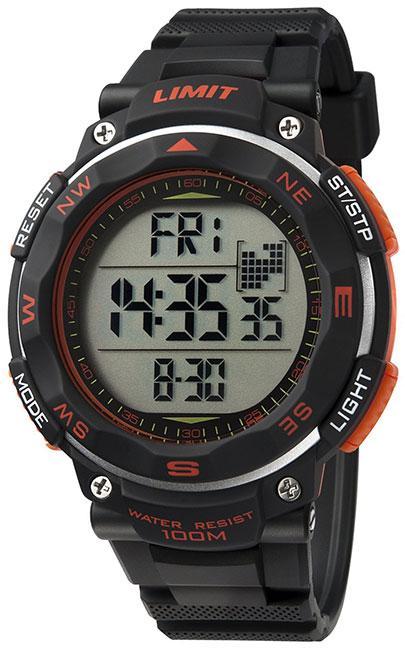 Наручные часы мужские Limit 5485. 01