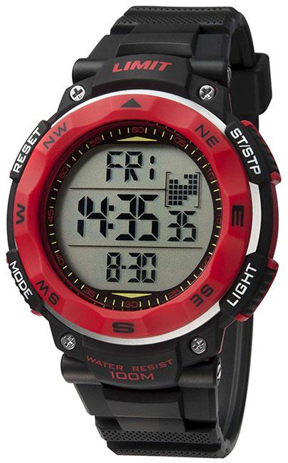 Наручные часы мужские Limit 5486. 01