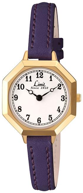 Наручные часы женские Limit 6101.01