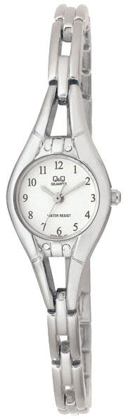 Женские наручные часы Q&Q F315-204