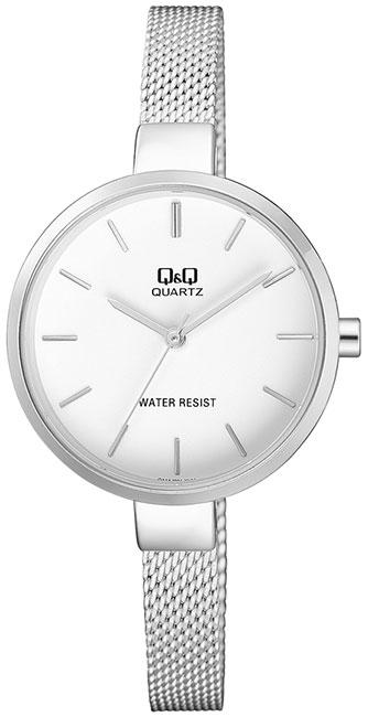 Женские наручные часы Q&Q QA15-201