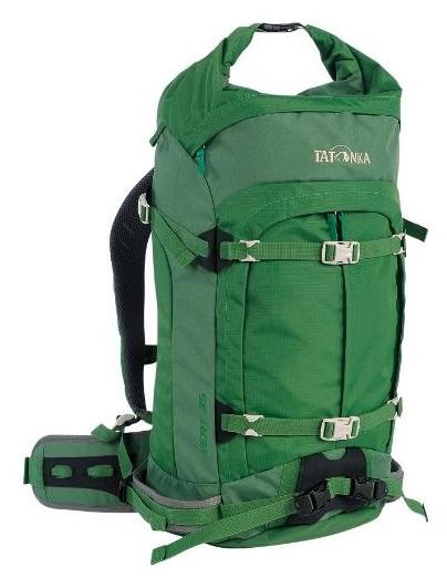 Рюкзак VERT green, 1484.070, Рюкзаки для горных лыж и сноуборда - арт. 320580286