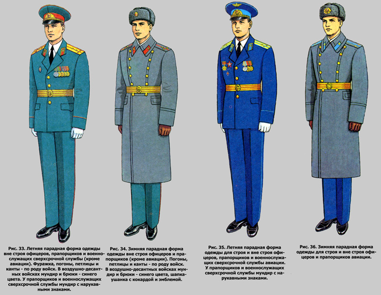 картинки парадная форма сухопутных войск ссср дзабиев появился свет