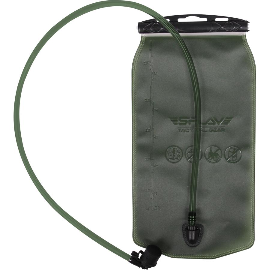 Питьевая система SWC МL 2.5L, Рюкзаки с питьевой системой (гидраторы) - арт. 1033770284