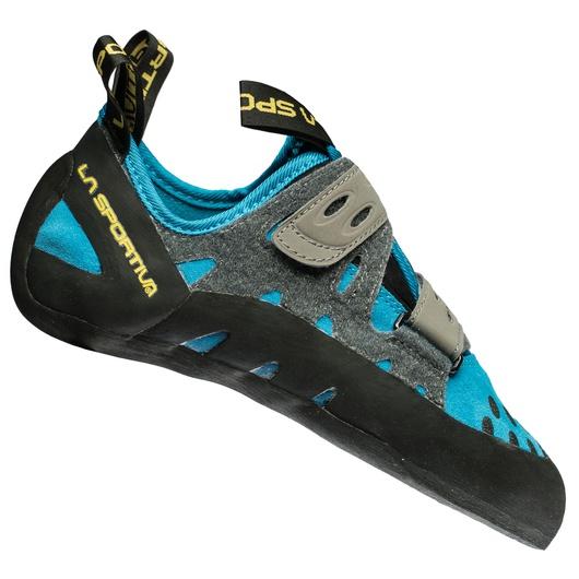 Туфли скальные TARANTULA Blue 10C600600, Скальные туфли - арт. 1022950261