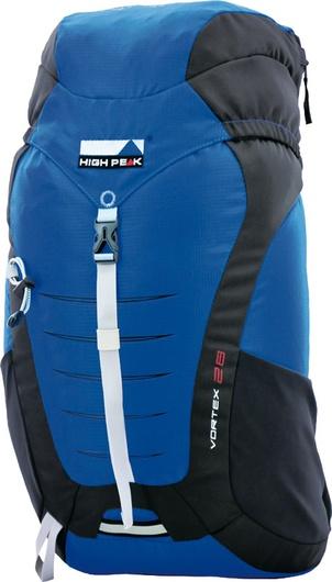 Рюкзак Vortex 28 синий, 30165