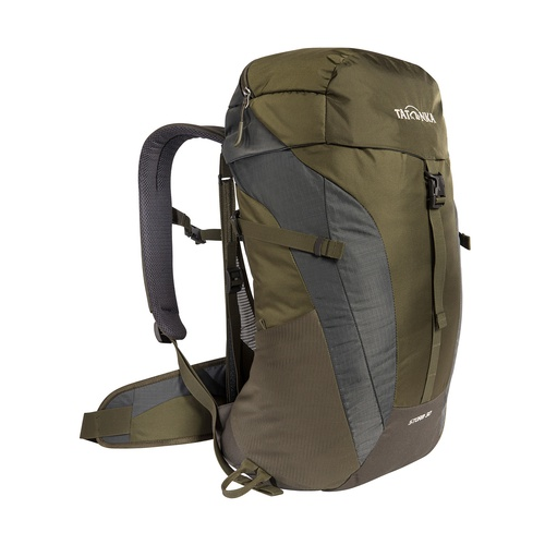 Рюкзак Storm 30 olive, 1533.331, Спортивные рюкзаки - арт. 1000520283