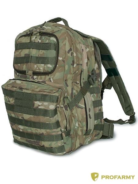 Рюкзак Universal мультикам, Рюкзаки - арт. 1057630164