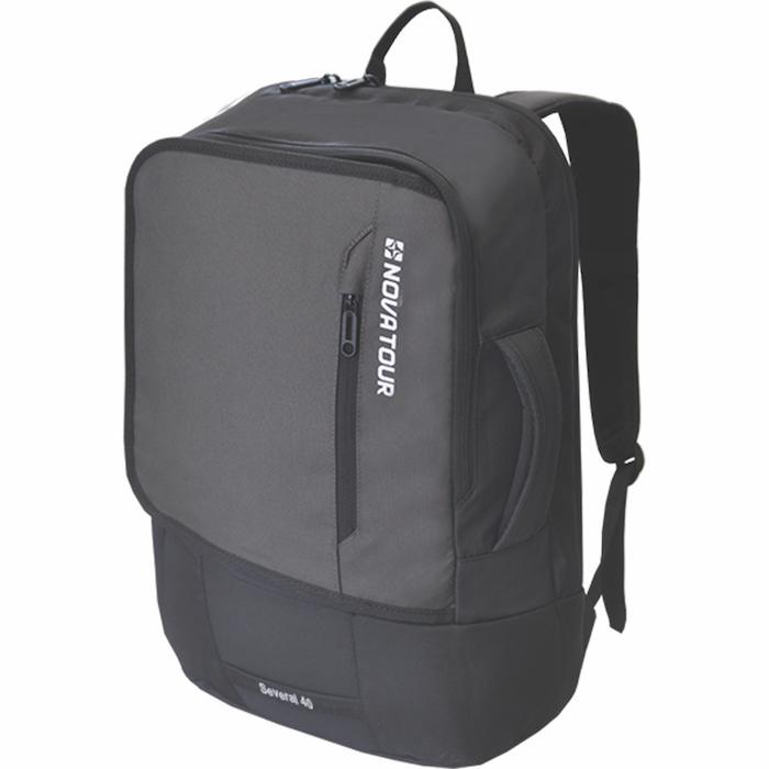 Городской рюкзак Северал 30, Городские рюкзаки - арт. 1001190271