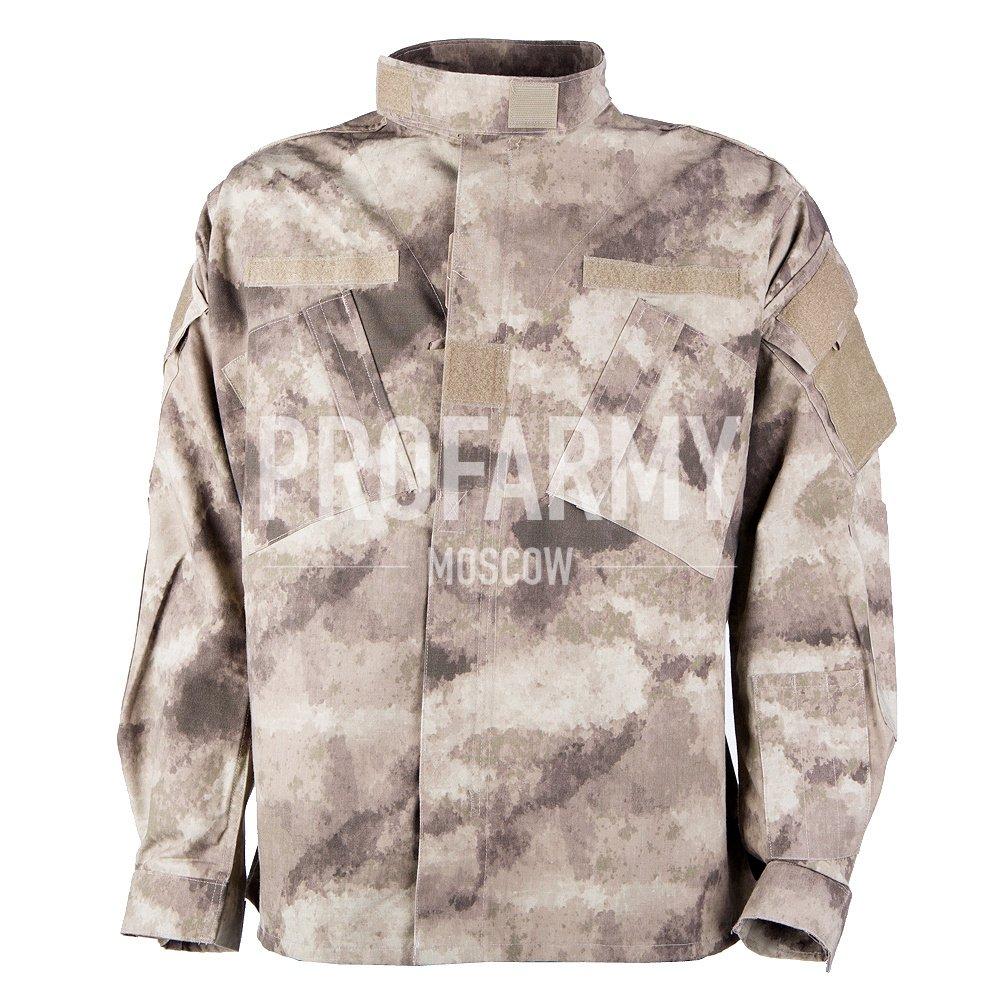 Куртка A-TACS ACU - артикул: 902550349