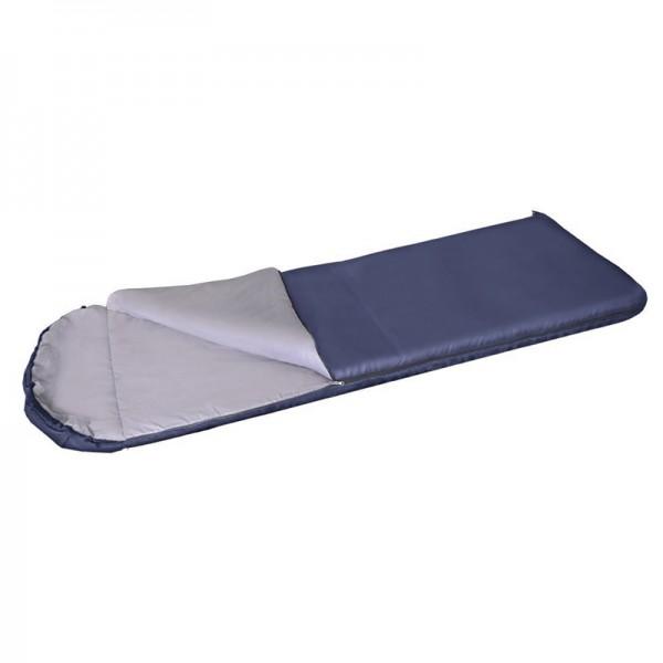 Спальник одеяло с подголовником Greenell Корк, Постельные принадлежности - арт. 890510397