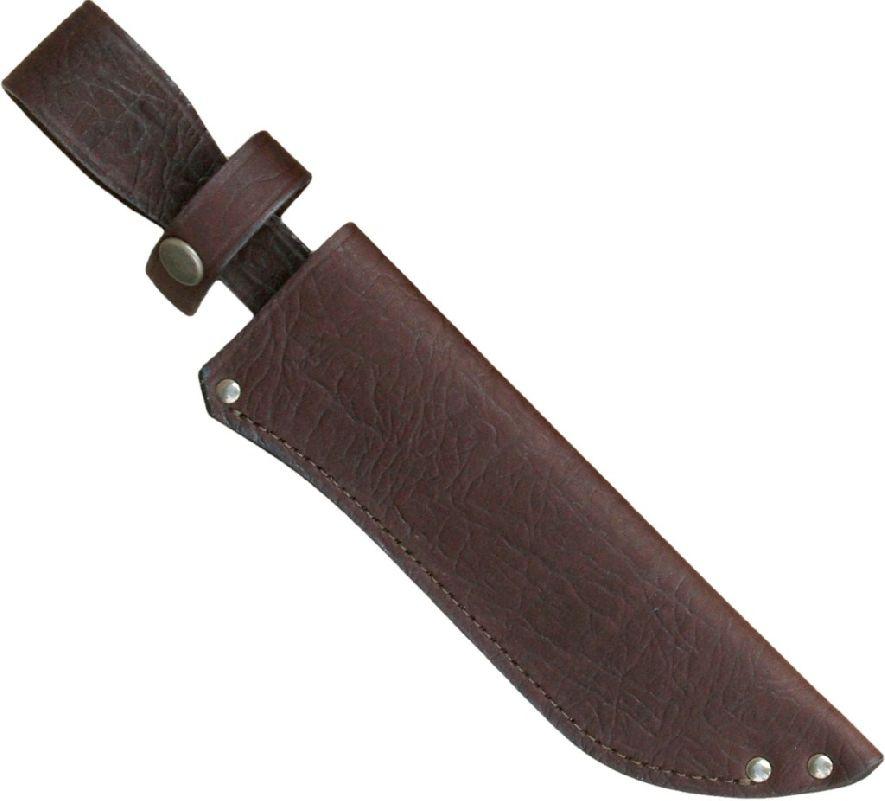Ножны непальские (длина 19 см) 6572