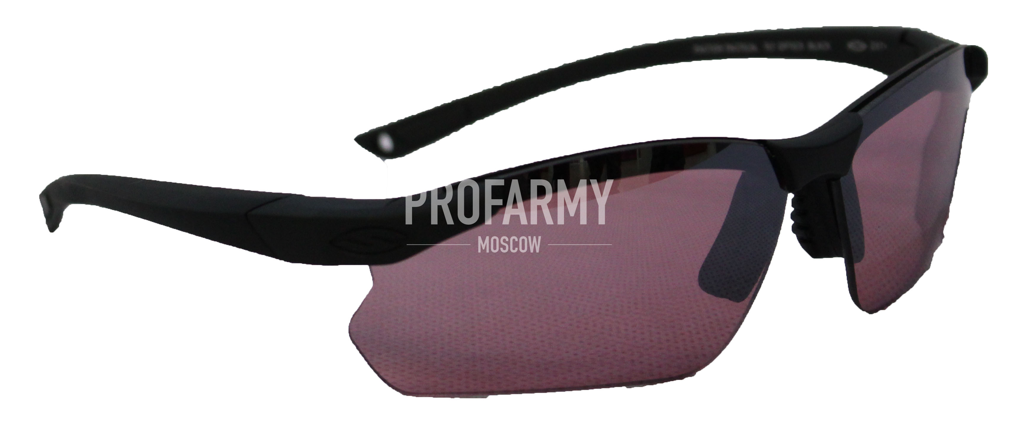 Очки FCTPC22IGBK Smith Optics Elite Factor