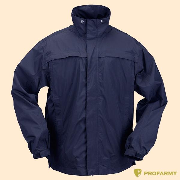 Куртка Tac dry shell 48098 dark navy, Тактические куртки - арт. 899590335