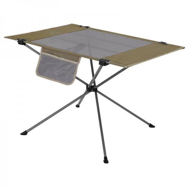 Легкий раскладной стол Greenell Эйр FT-14, Мебель - арт. 890960219