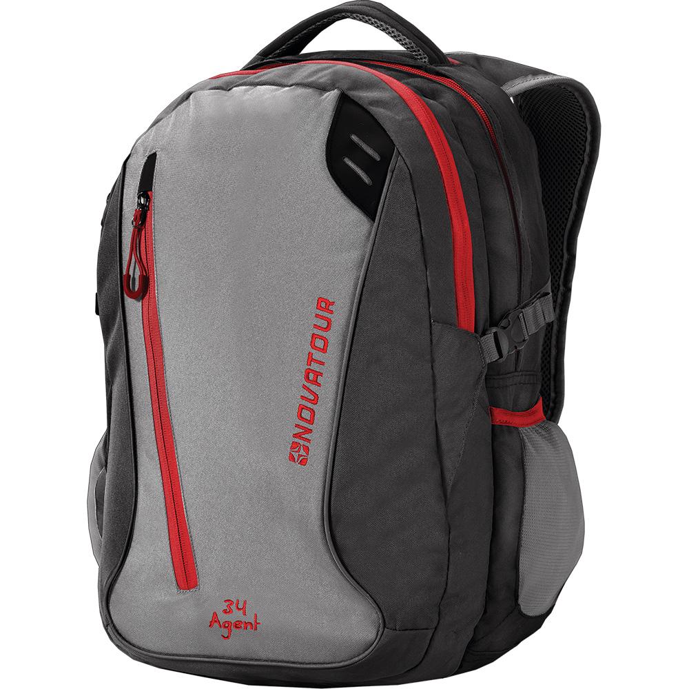 Универсальный городской рюкзак Агент 34 V3, Городские рюкзаки - арт. 1003700271