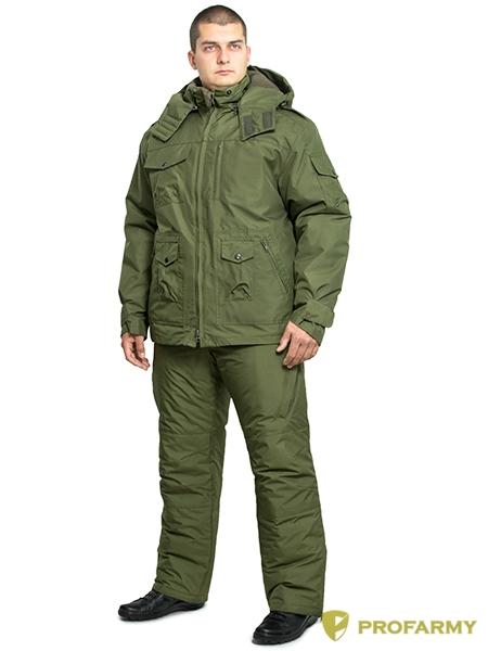 Костюм Рейнджер TPMmr-74 Olive Green, Тактические костюмы - арт. 1051760259